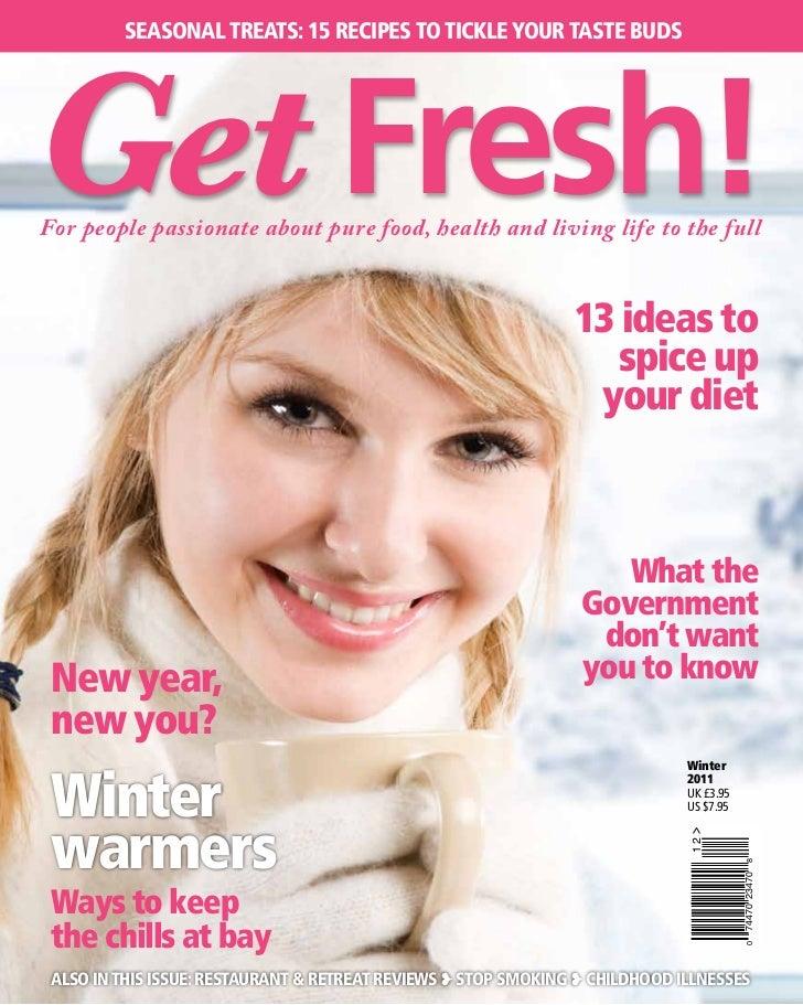 Gf winter2011-issue65