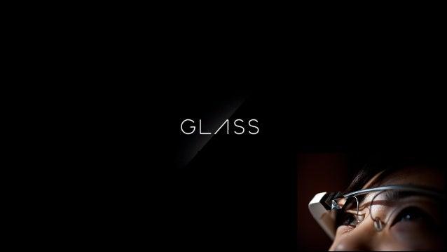 Meet up Google Glass
