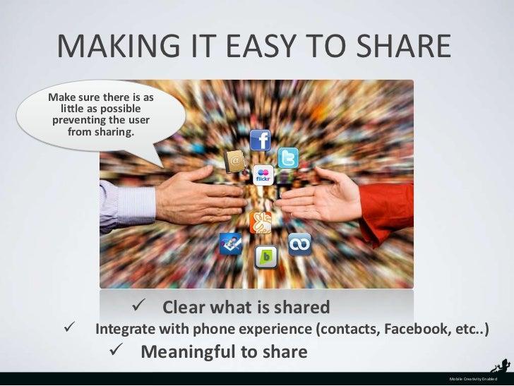 Viral Marketing Animations Top Mobile Viral Marketing