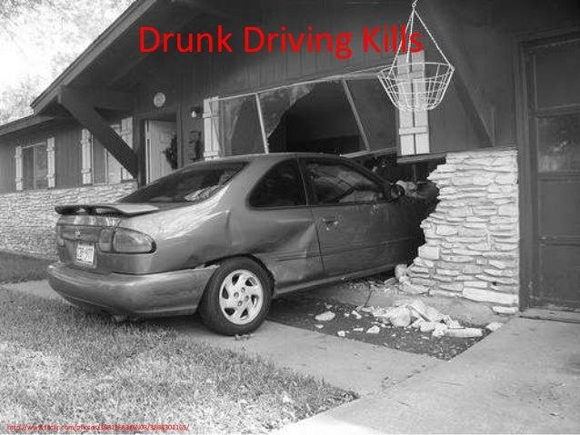 Drunk Driving Killshttp://www.flickr.com/photos/36813683@N03/3868301165/