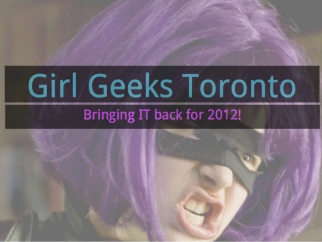 """You should be so luckyTweet #GarySchwartzisawesome to @girlgeeksto to win a        signed copy of """"The Impulse Economy""""   ..."""