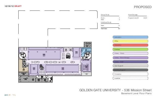 Ggu plans mission-future_121217
