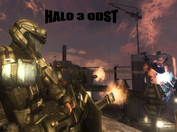 G:\Halo3odst