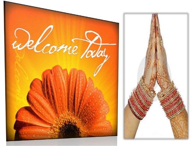 http://www.ghantysarees.com/collection/Bomkai- Silk-Sarees