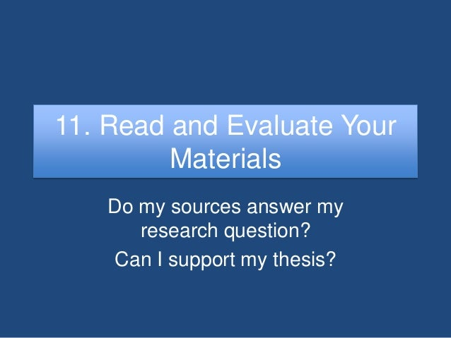 Help on picking a topic for english paper?