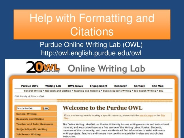 thesis statement owl perdue Expository essay ppt purdue owl research paper engineering thesis proposal help writing university essay.