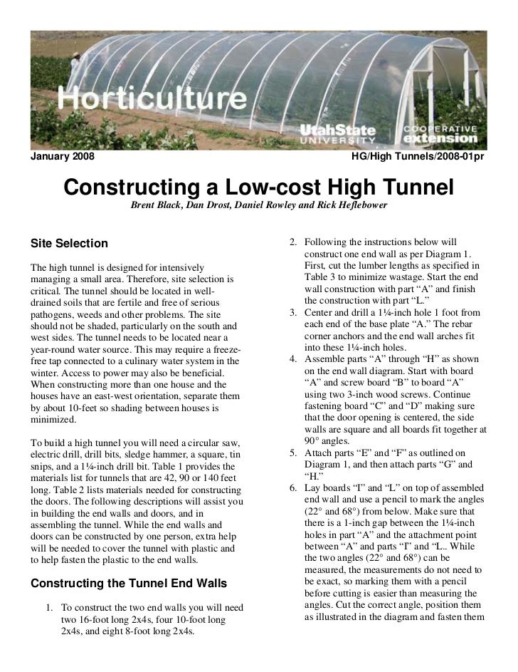 Gh high tunnels_2008-01pr