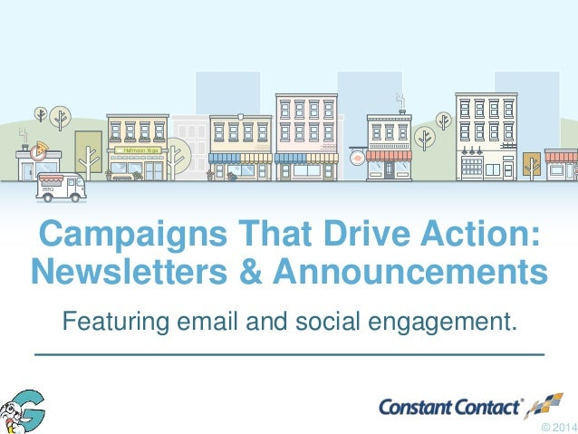 Halfmoon YogaHalfmoon Yoga B•B•Q Campaigns That Drive Action: Newsletters & Announcements Featuring email and social engag...