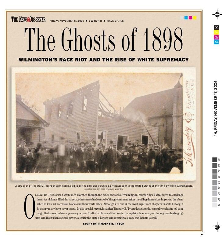 Ghostsof1898 1
