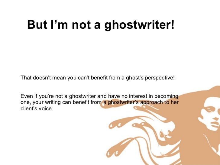 ghostwriters for academic dissertations
