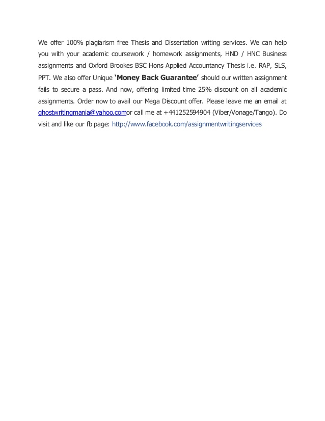 PapersGear com - Premium College Paper Writing Help