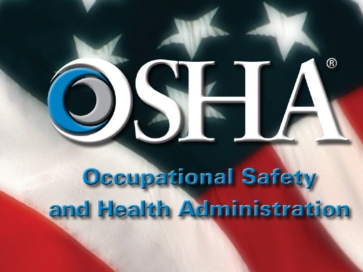 GHS Jim Shelton, CAS, HNAO Updated by Jorge Delucca,OKCAO Version 2, June 2012