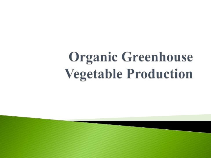 Greenhouse falls within an large range of definitionsfrom simple hoop house made from PVC tosophisticated automated facili...