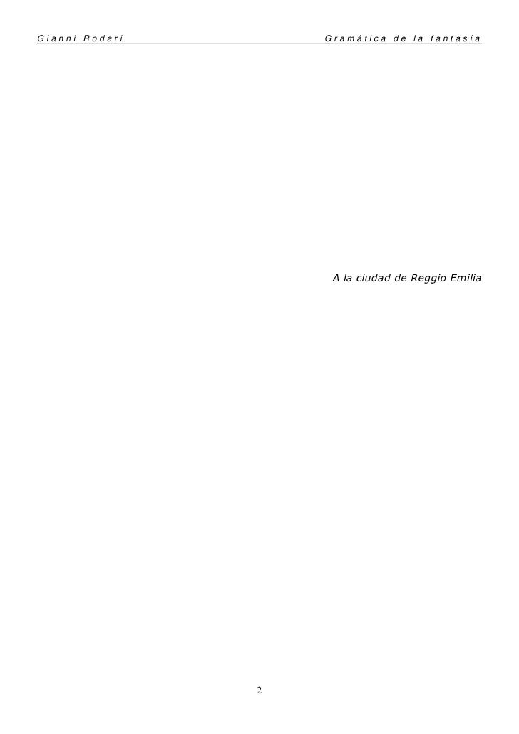 download Детские болезни (с