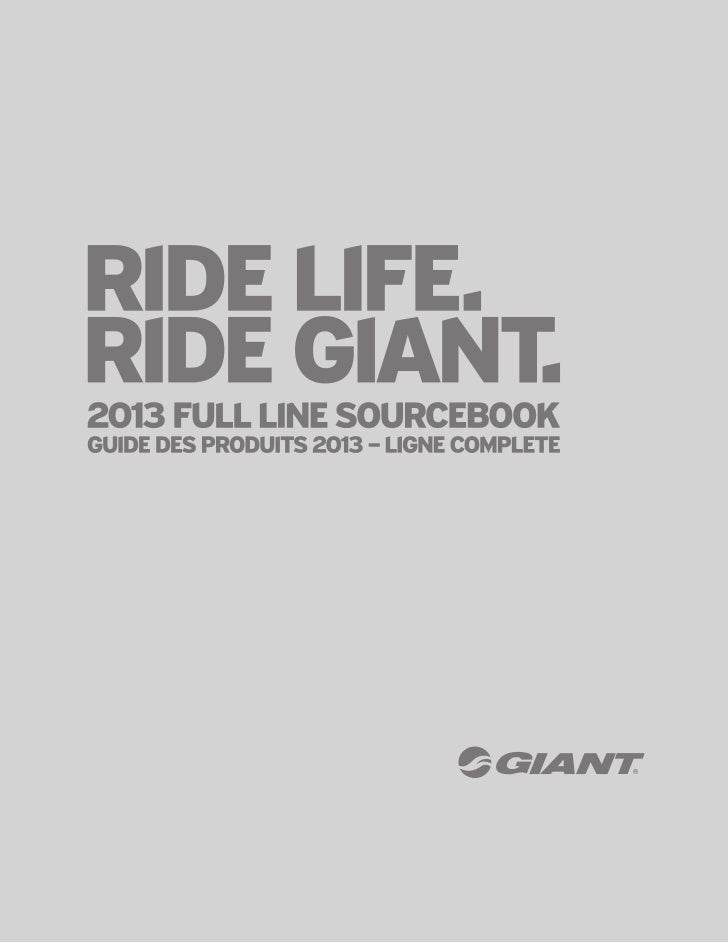 WELCOME towelcome TOGIANTgiantCYCLINGcyclingWORLDworldGiant was founded in 1972 with a mission to create better bikes andi...