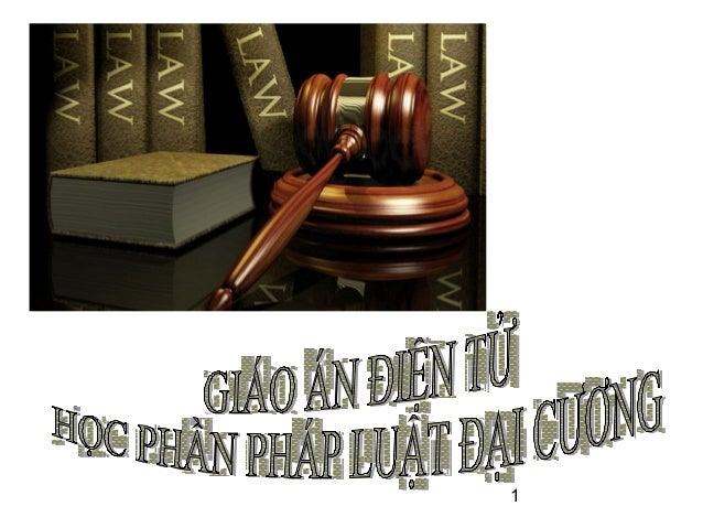 PLDC.NguyenThiKhuyen