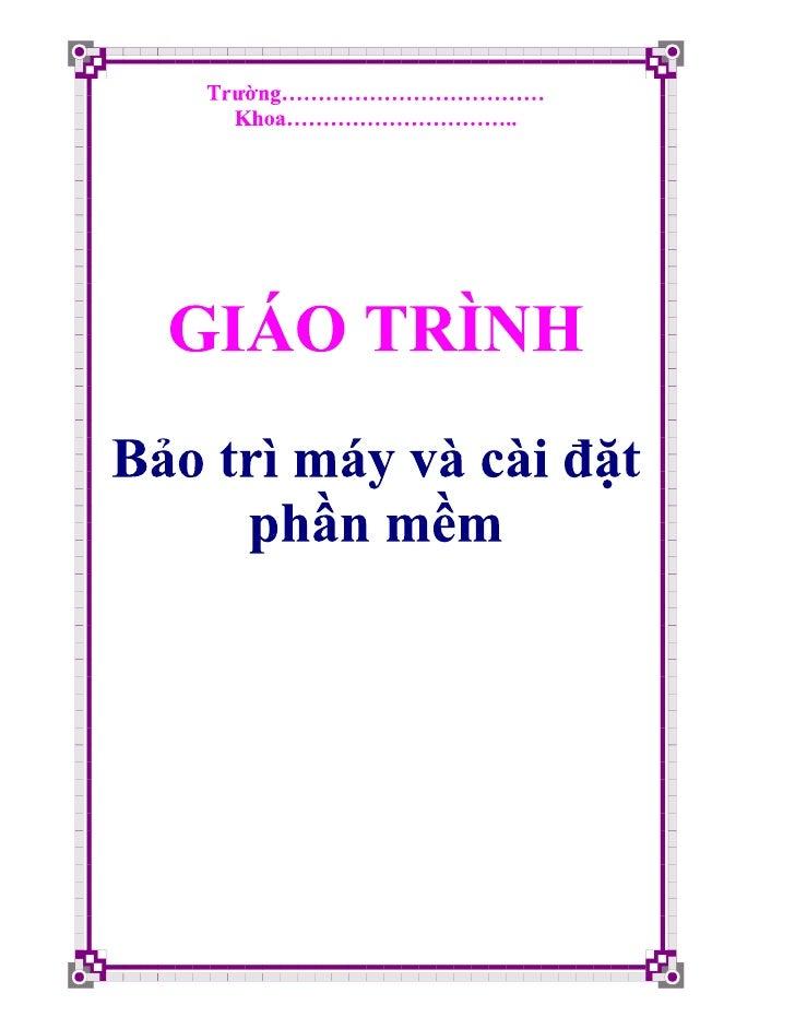 Giao rinh bao_tri_may_tinh_8279