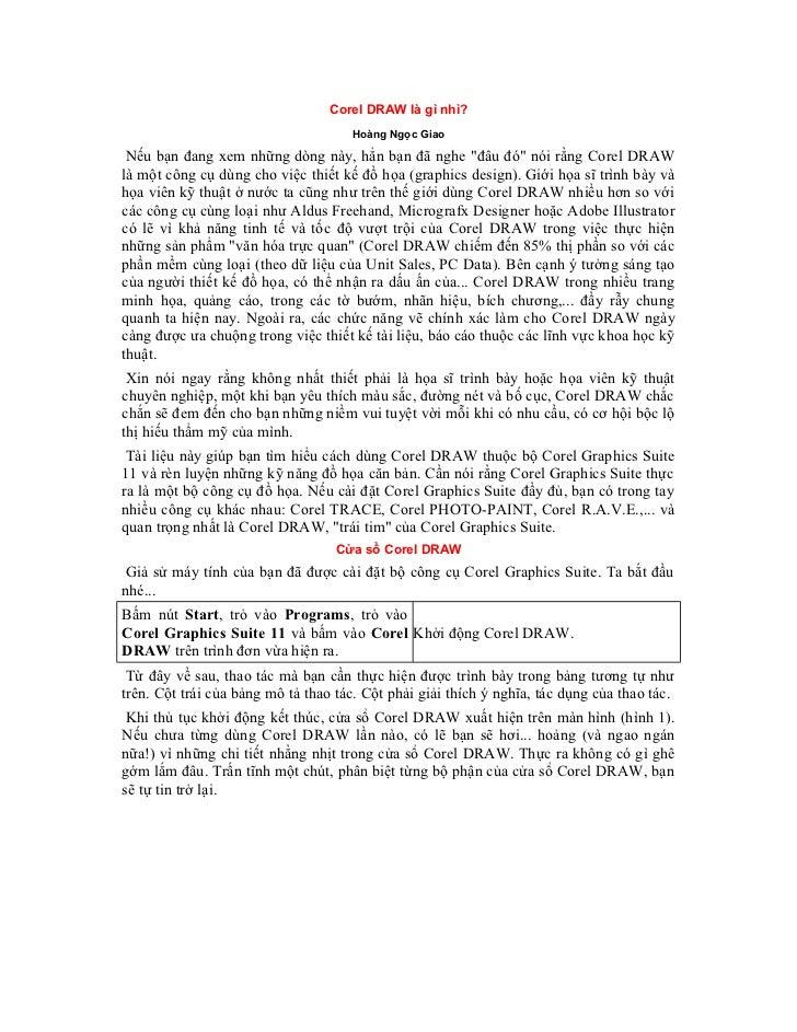 Giao trinh corel_draw[bookbooming.com]