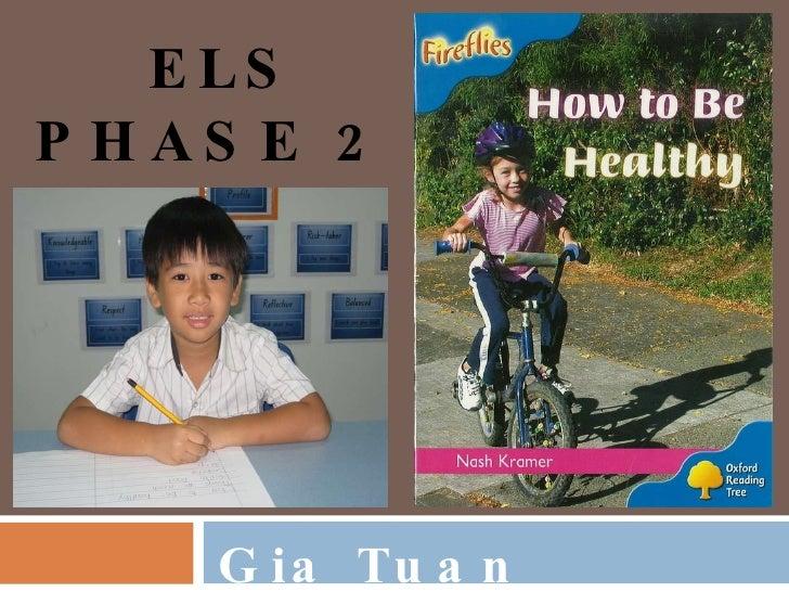 Gia tuan els2 procedure_1011_y2