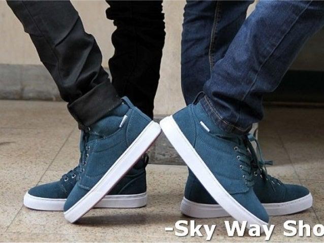 Giay nam-sky-way-shop