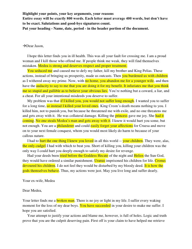 Buy Literary Analysis  Types Of Arguments In Writing  Demo Good  An Exhaustive List Of Interesting Compare And Contrast Essay Topics Contrast  One Yellow Locker Along A