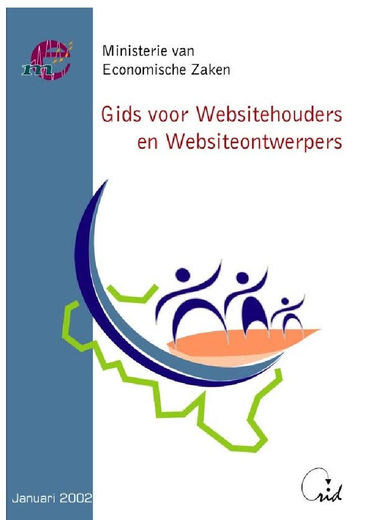 Gidsvoorwebsitehoudersenontwikkelaars