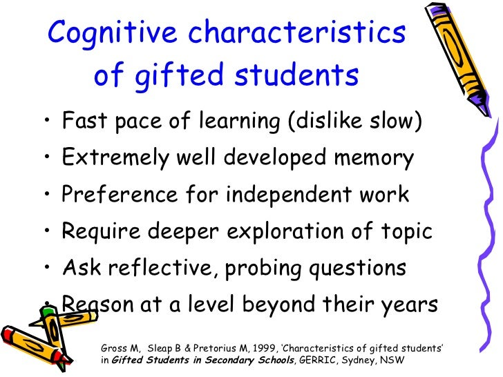 a review of wilma vialles article identification of giftedness in culturally diverse groups Ec 303 723 clark, gilbert a learning in regard to acceptance of culturally diverse and academically issues and practices related to identification of gifted.