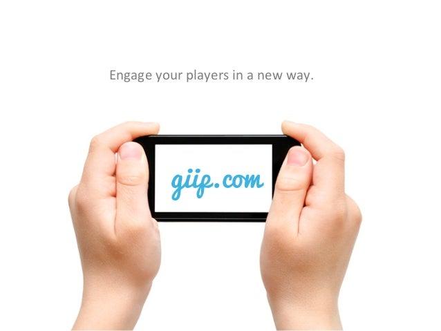 Giip business case v1.0