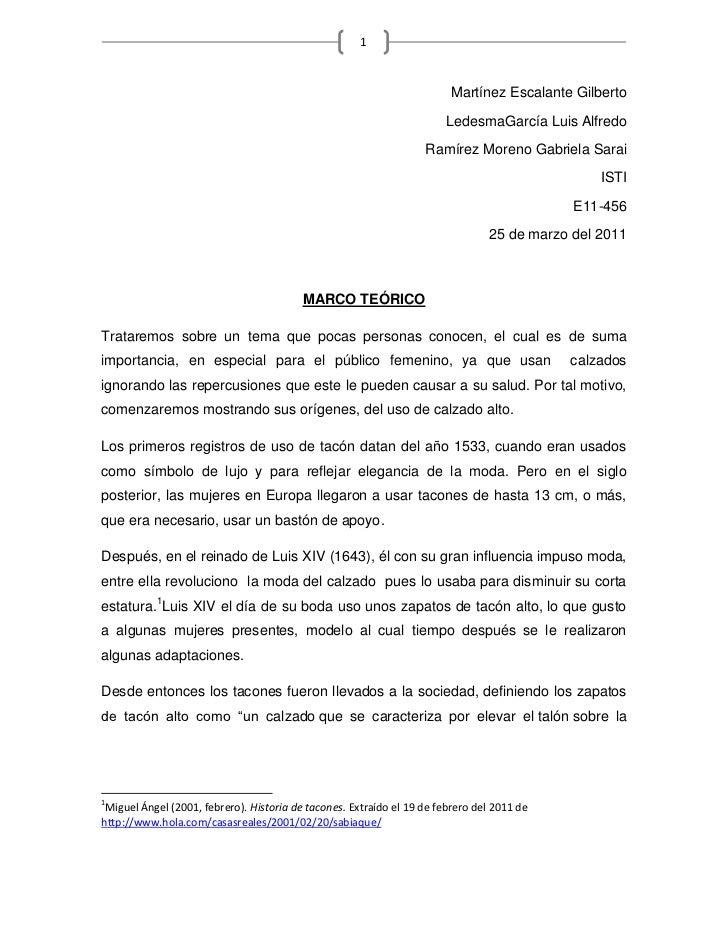 Martínez Escalante Gilberto<br />Ledesma García Luis Alfredo<br />Ramírez Moreno Gabriela Sarai<br />ISTI<br />E11-456<br ...