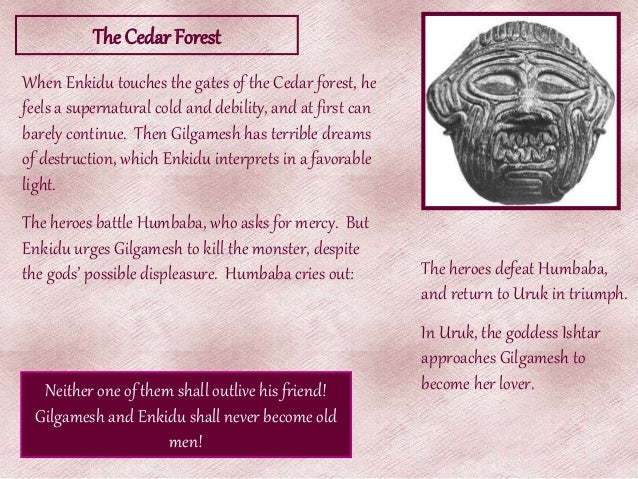 moses and gilgamesh as homeric heroes The homeric hero must be also a master of the dialogue, able to gain consensus with his words and submit masses with his charismatic speech, virtues highly praised in both iliad and odyssey: 8 comments on  heroic virtues in the homeric world.