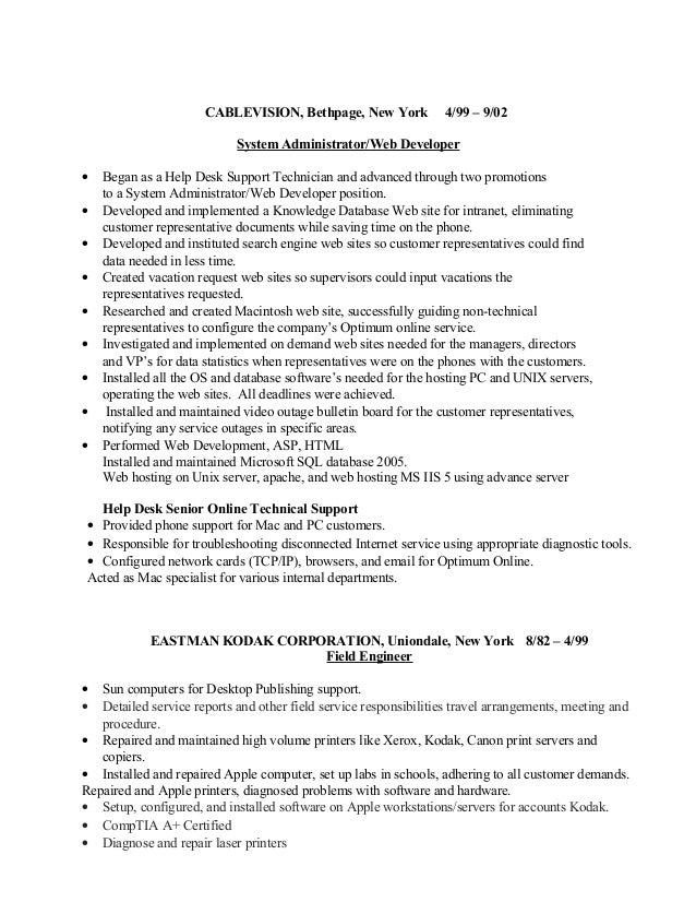 medical scientist resume writing services writing resume in st person