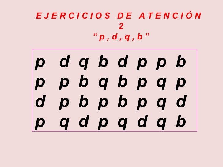 Gimnasia cerebral2 for Ejercicios de gimnasia