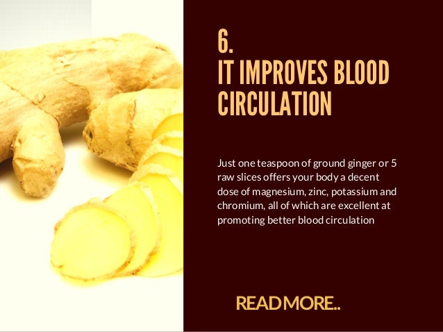 How to use Sontipodi Dry Ginger powder for good health