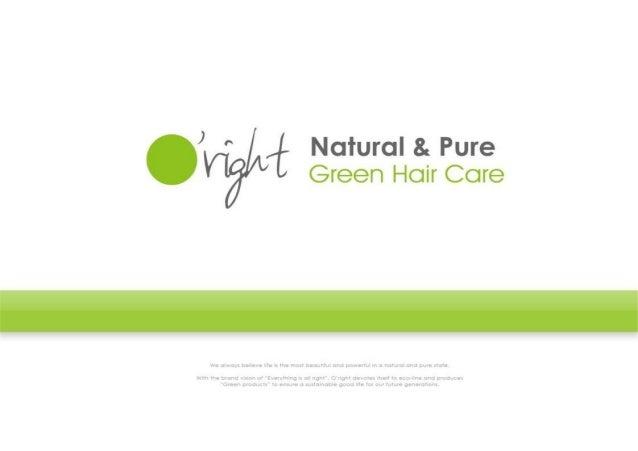Professional Organic Salon Products - Ginkgo Body Lotion
