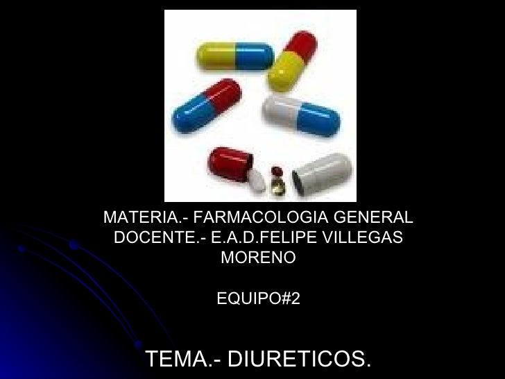 G:\internek\diureticos