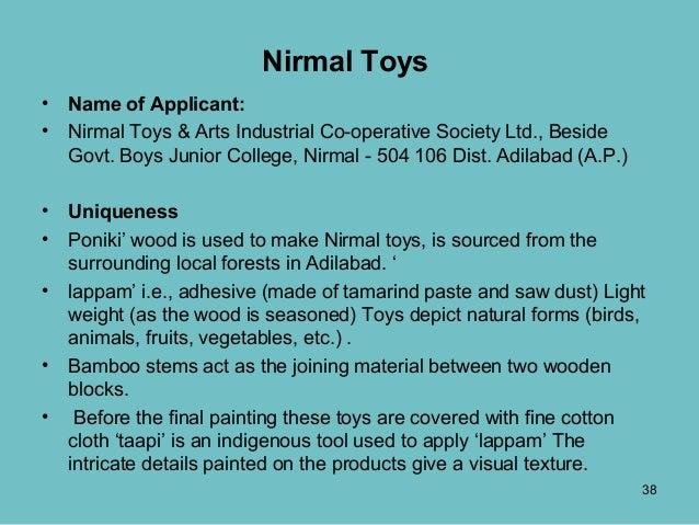 Toys Names in Hindi Nirmal Toys • Name of
