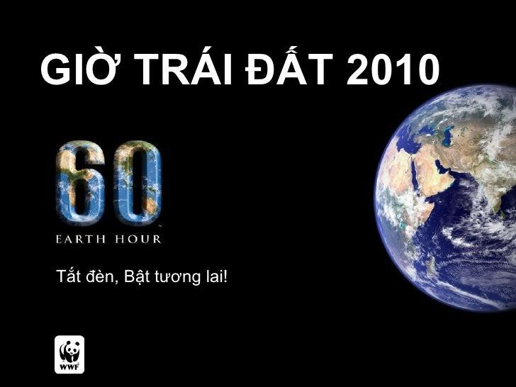 Gio  Trai  Dat 2010