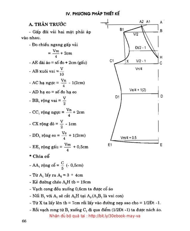 Váy Đầm Liền Công Sở âu,chân Váy Đầm Liền Than