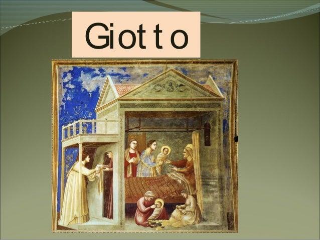 Giot t o