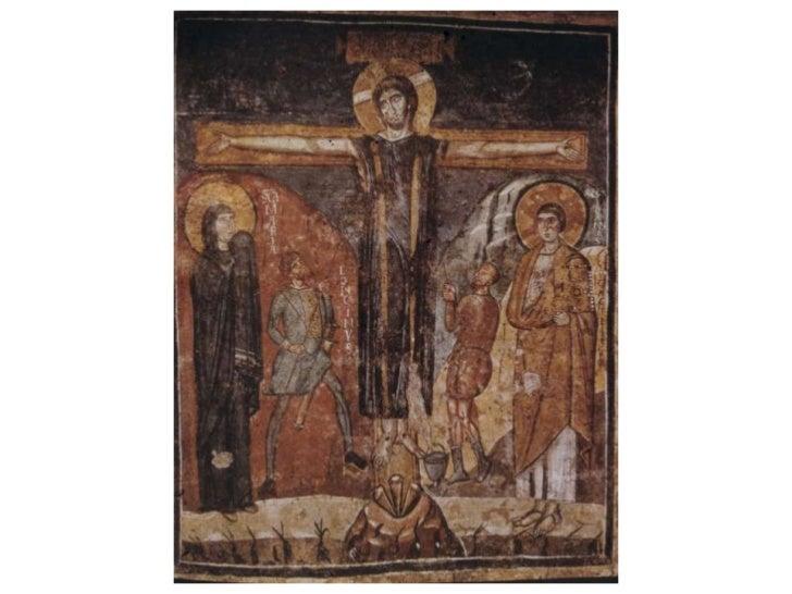 Aula - Giotto II - Sem Legendas!