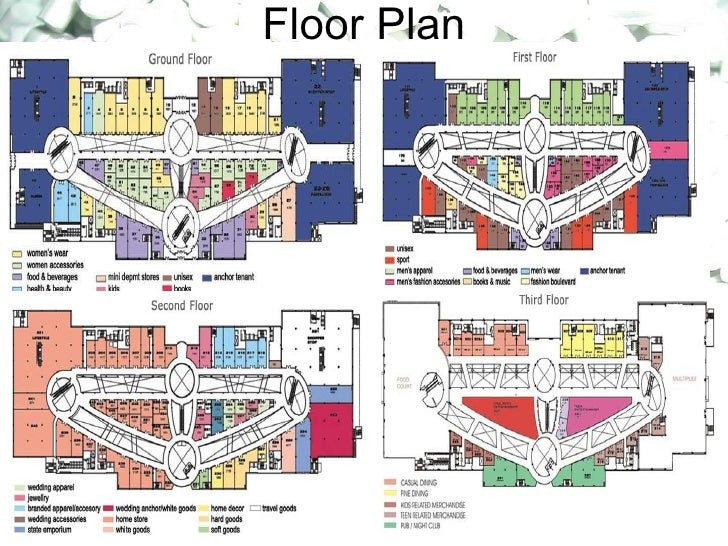 the great india place somerset floor plan trend home design and decor