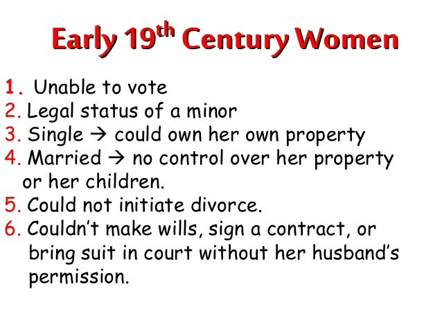 the role 19th century women essay How have women's roles changed from the 19th century to the 20th century in spain essay by vicente, college, undergraduate, may 2004 download word file.