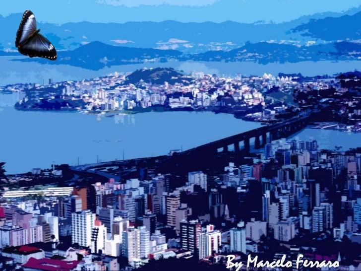 By Marcelo Ferraro<br />