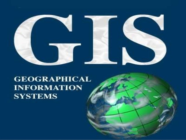  AABSyS IT Pvt. Ltd. is a GIS, Software Development & Data Entry Company, incorporated in 1998 in India and serve worldwi...