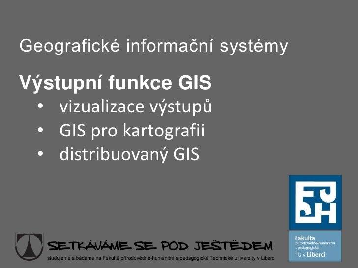 Gis 5 vystup_2012