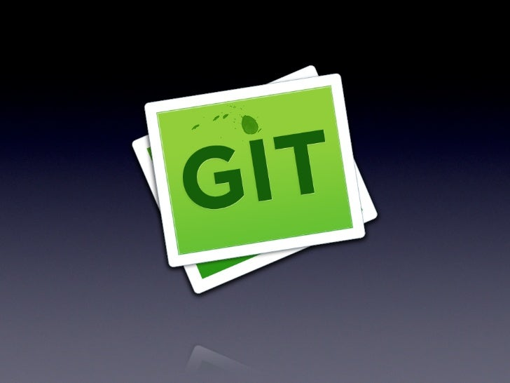 jnewland.com/tag/git