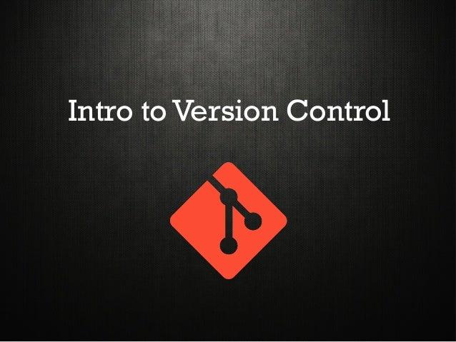 Transcript of   Git Educated T 20 Essential Commands