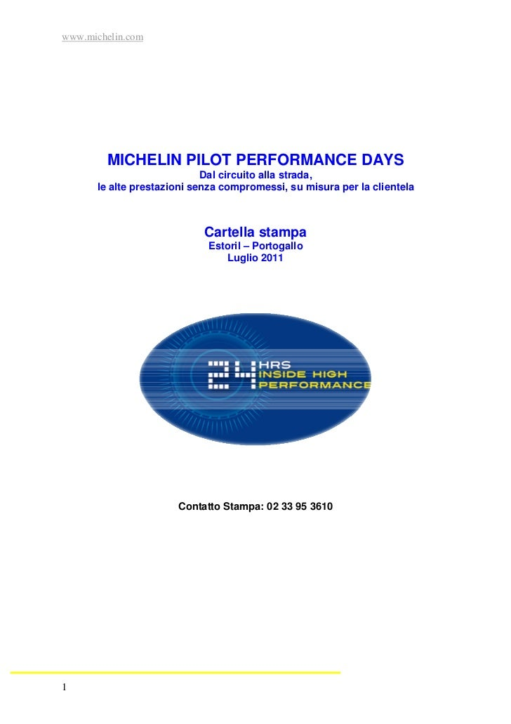 Giugno2011 cs michelin_pilotperfdays_it