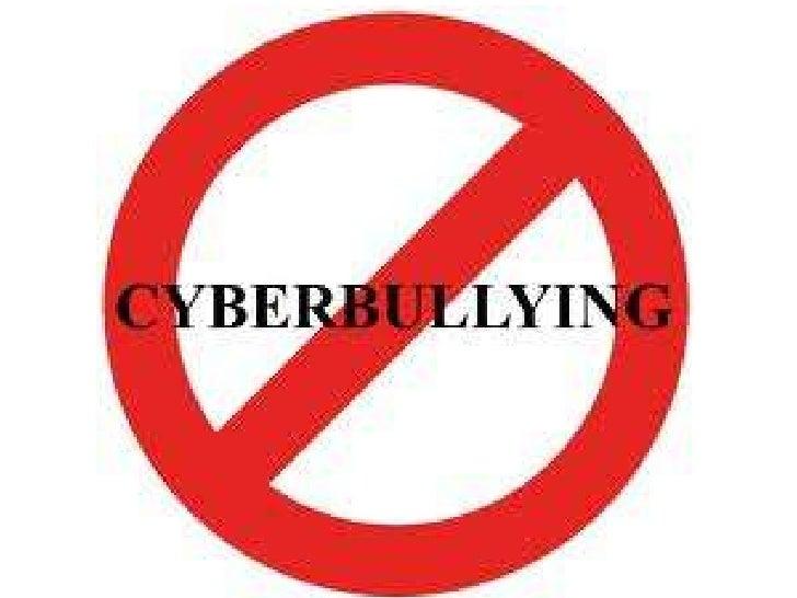 Giuli miliiiiiiiiiiiiiiiiiiii cyberbulliyng