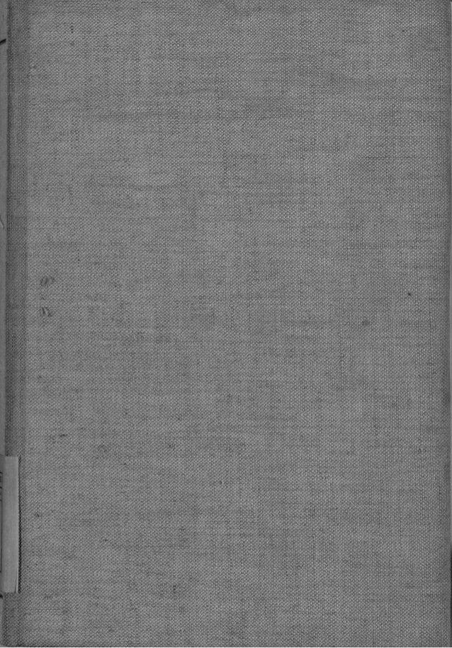 Giulio Benedetti - La pace di Fiume (dalla conferenza di Parigi al Trattato di Roma) (1924)